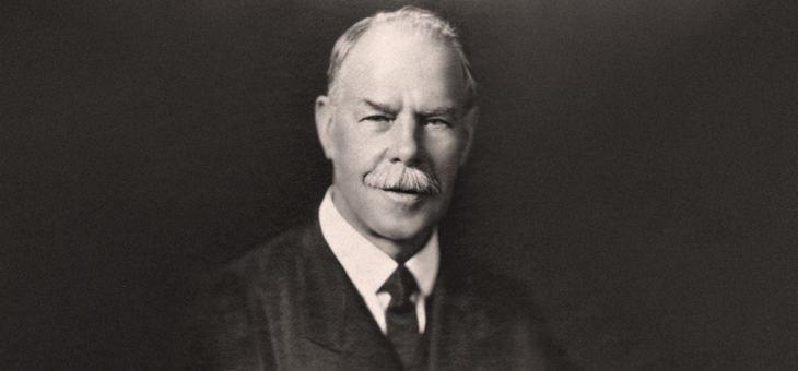 Témoignage de Smith Wigglesworth